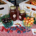 Annie's Berry Farm
