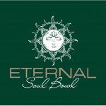 Eternal Soul Bowl