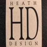 HD Heath Design