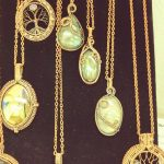 Debbie's Fun & Affordable Jewelry