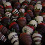 Amy's Decadent Chocolates