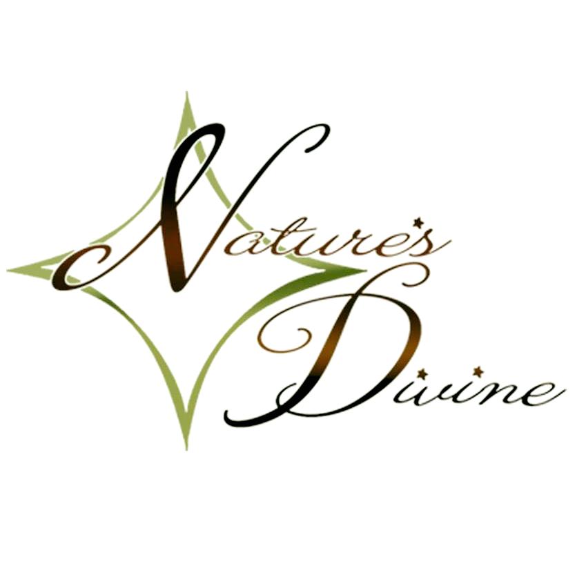Nature's Divine Botanica