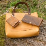 KinnCo Leather