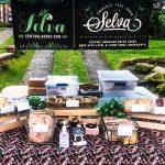 Selva Central Goods